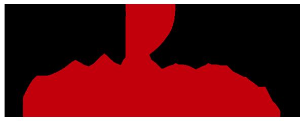 SUNPARK Airbag Logo