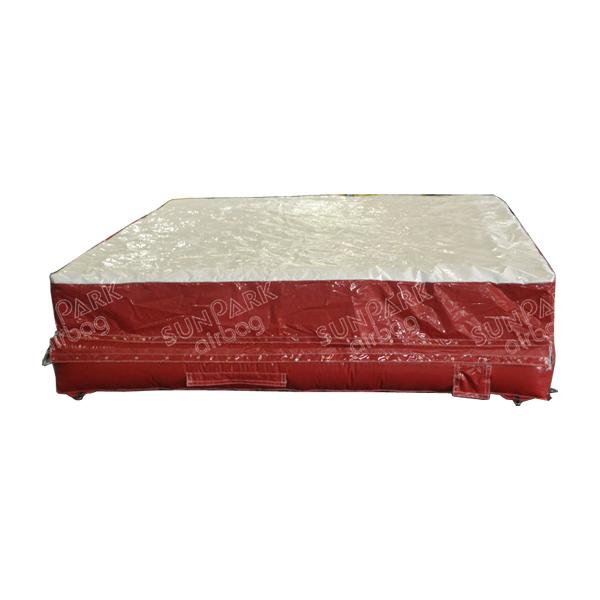 Foam Pit Air Bag (2)