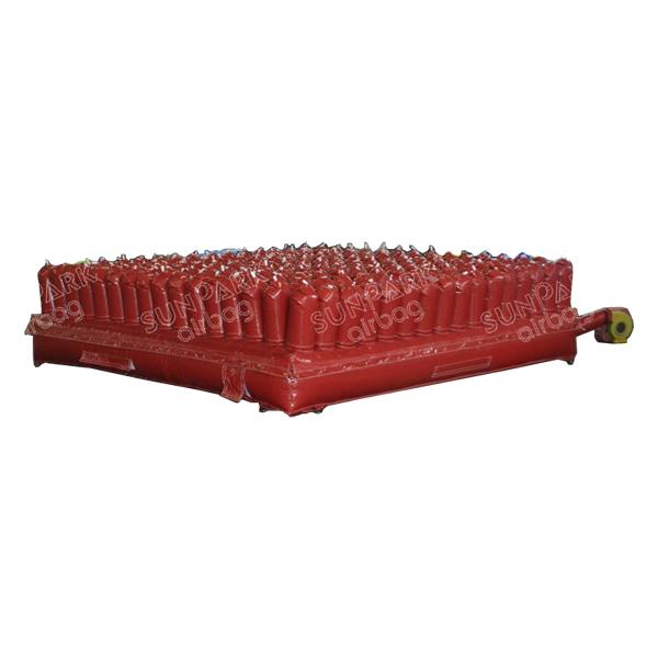 Foam Pit Air Bag (3)