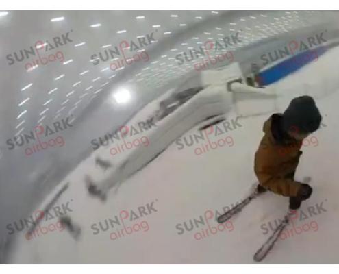 Snowboarding Airbag (2)