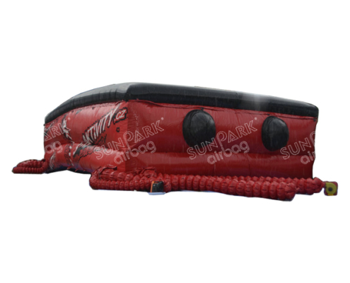 BMX Jump Airbag (4)