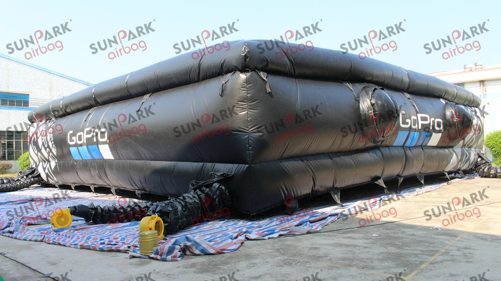 Freestyle Airbag (1)