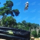 Freestyle Motocross Airbag (4)