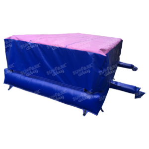 Gymnastics Airbag (2)