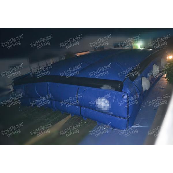 Ski Jump Airbag (1)