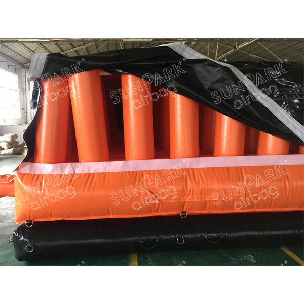 Trampoline Airbag (1)