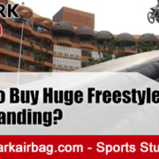 Where-to-Buy-Huge-Freestyle-Airbag-Landing-SUNPARK