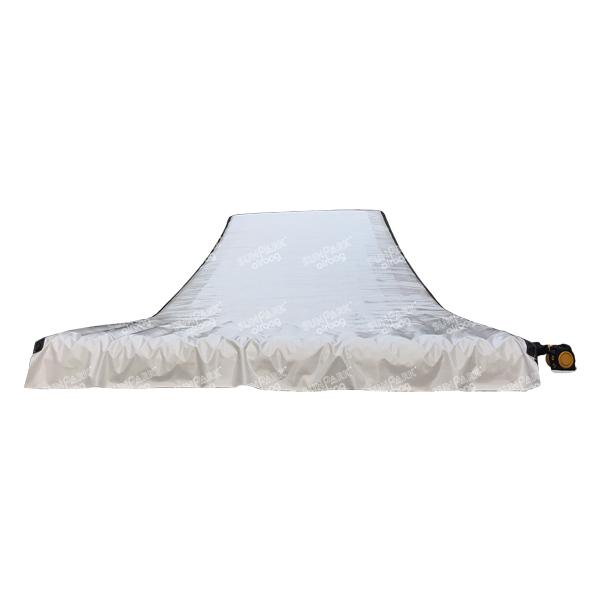 Inflatable Landing Mattress