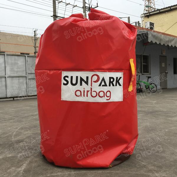 Sunpark Airbag