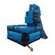 Stunt Jump Airbag Double Platform (3)