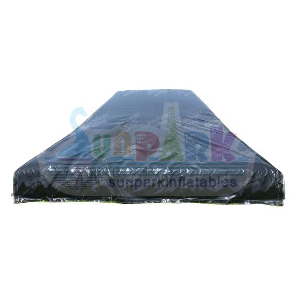 FMX Landing Airbag