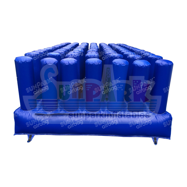 Gymnastics Airbag (3)