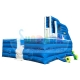 Inflatable Free Fall Airbag Stunt Jump (2)