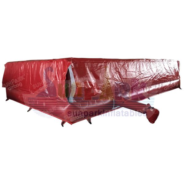 Jump Trampoline Airbag (1)