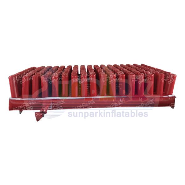 Jump Trampoline Airbag (4)