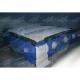 Ski Jump Airbag (2)