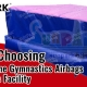 5-Tips-Choosing-Stand-Alone-Gymnastics-Airbags-For-Sports-Facility-SUNPARK-Airbags