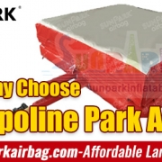 2021-Affordable-Trampoline-Park-Airbag-for-Jump-Zone-Supply-SUNPARK-Airbag