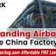 Quality-Inflatable-FMX-Landing-Airbag-for-Sale-China-Factory-Price-SUNAPRK